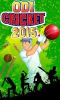 ODI CRICKET 2015 mobile app for free download
