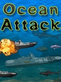 Ocean Attack mobile app for free download