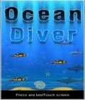 Ocean Diver