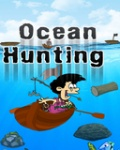 Ocean Hunting mobile app for free download