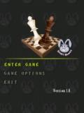Chess 240x240 Vxp Mobile Phone App Download