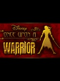 Once upon a warrior mobile app for free download