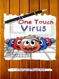 One Touch Virus Free mobile app for free download