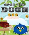 Open The Door mobile app for free download
