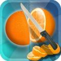 Orangefigter Gold