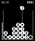 Orbtime (SDK 1.0) mobile app for free download