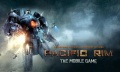 PACIFIC RIM mobile app for free download