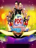 PDC World champion ship darts 2013 mobile app for free download
