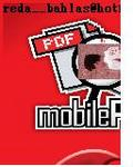 PDF mobile by rda mobile app for free download