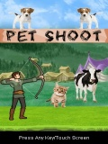 PET SHOOT Free mobile app for free download