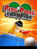 PING PONG 3D mobile app for free download