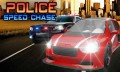 POLICE SPEED CHASE mobile app for free download