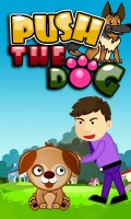 PUSH THE DOG mobile app for free download