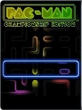 Pac Man Championship Edition 240x320 mobile app for free download