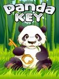 Panda Key mobile app for free download