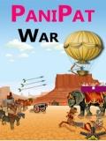 Panipat War mobile app for free download