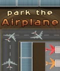 ParkTheAirplane N OVI mobile app for free download