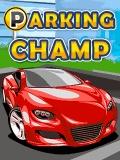 ParkingChamp mobile app for free download