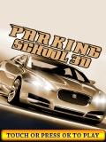 ParkingSchool3D mobile app for free download