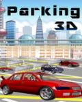 Parking 3D mobile app for free download