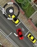 Parking Challenge 3D mobile app for free download