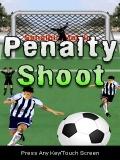 PenaltyShoot N OVI mobile app for free download