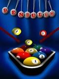 Pendulum 240X400 N OVI mobile app for free download