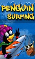 PenguinSurfing mobile app for free download