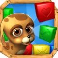 Pet Rescue Saga mobile app for free download