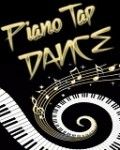 Piano Tap Dance mobile app for free download