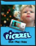 Piczzel mobile app for free download