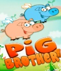 Pig Brother mobile app for free download