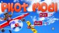 PilotModi mobile app for free download