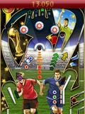 Pinball World Cup Edition mobile app for free download