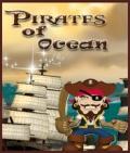 PiratesOfOceans N OVI mobile app for free download