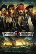 Pirates Of Caribbean : On Strangers Tides mobile app for free download