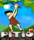 Pitio (176x208) mobile app for free download