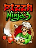 Pizza ninja 3 mobile app for free download