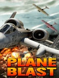 Plane Blast mobile app for free download