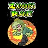 Planet Zombies mobile app for free download