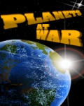 Planets At War (176x220) mobile app for free download