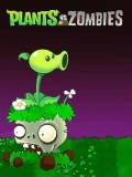 Plants vs zombies: Clone mobile app for free download