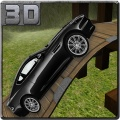 Platform Climb Racing 3D mobile app for free download