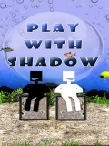PlayWithShadow N OVI mobile app for free download