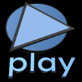 Play Apps l Games mobile app for free download
