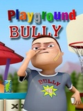 Play Ground Bully mobile app for free download