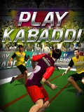 Play Kabaddi 360x640 mobile app for free download