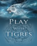 Play with Tigers mobile app for free download