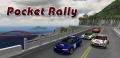 Pocket Rally mobile app for free download