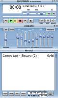Pocket music bundle 5.3.5 mobile app for free download